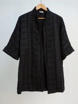 kyoto-coat-front